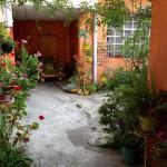 Foto de La Casa de la Gringa