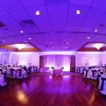 Clarion Hotel & Conference Center Toms River Foto