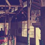 Balboa Park Carousel, San Diego, CA - USA / photo credit: Maxime Bocken www.maximebocken.com