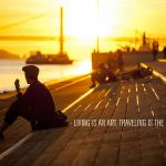 Tours For You - A never ending Portugal to discover