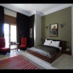 Nito room