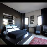 Sasha room