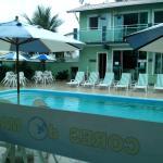 Hotel Cores do Mar Foto