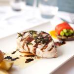 Photo of Restaurant Di Bruno