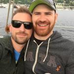 Foto de Lake Union Charters & Adventures