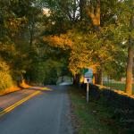 Old Frankfort Pike