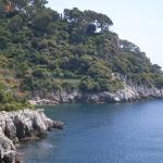 Photo of Saint Jean-Cap-Ferrat Hike