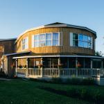 Hôtel Suites Lac-Brôme