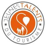 Jeune Talent du Tourisme de la Marne