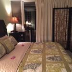 Master Bedroom 512