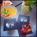 Mercanzie Lounge Bar