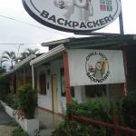 Photo of Chill Out Backpackers