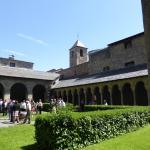 Foto de Parador de la Seu d'Urgell