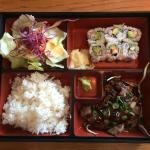 Photo of Seto Japanese Cuisine