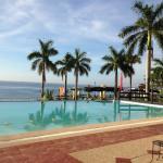 Foto de Vista Mar Beach Resort & Country Club