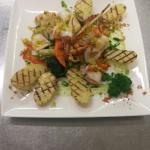 Restaurant L'Iris