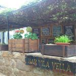 Photo of Bar Vila Vela