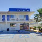 Photo de Motel 6 San Antonio East