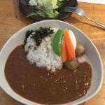 Hijinowa Cafe&Space