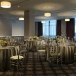 Streeterville Room Social Event