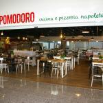 ภาพถ่ายของ Rossopomodoro