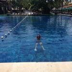 Foto de Hard Rock Hotel Bali