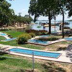 Lake Murray Water Sports, Inc.