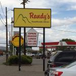Photo of Randy's Southside Diner