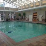 Foto de Seven Feathers Casino Resort