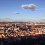 Photo of Antik City