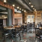 Great Private Dining Options