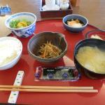Photo of Shion Atami