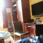 Photo of Hotel Mimosa