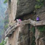 China Highlights Huangshan -  Day Tour