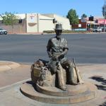 Kalgoorlie Boulder Audio Tour