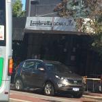 Photo of Lambretta Cucina Italiana