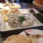 Al Aseel Restaurant