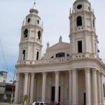 Catedral de Goya
