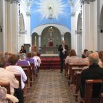 Catedral de Canelones