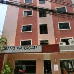 Foto di Grand Watergate Hotel