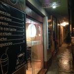 Photo of Blues Cafe