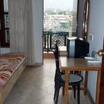 Hotel Jaipur Inn Foto