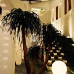 Photo de Al Najada - Souq Waqif Boutique Hotels