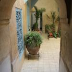 Photo of Dar Marhaba Marrakech
