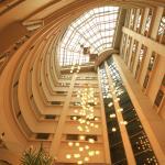 Foto de APA Hotel Fukuoka Watanabedori Ekimae Excellent