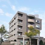 Photo of Business Inn Umesaki