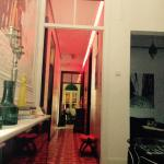 Photo of Baixa Portugal Terrace Hostel