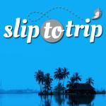 Sliptotrip Day tours