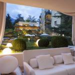 Park Hotel Mignon Merano