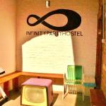 Photo of Infinity Party Hostel